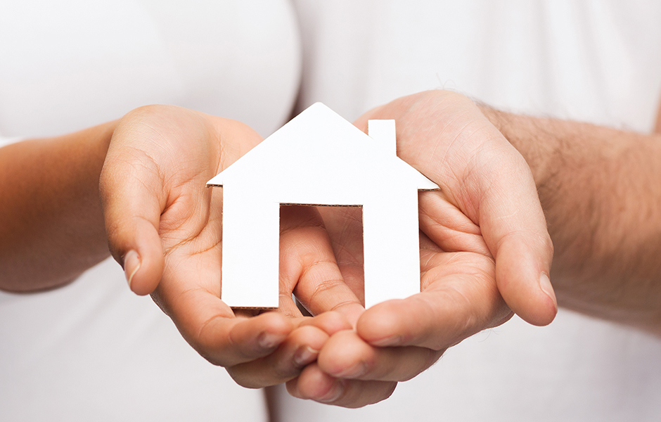 Holding a house Down Payment Assistance Programs home help