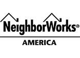Neighborworks America logo