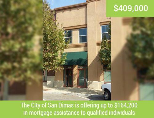 334 S San Dimas Avenue