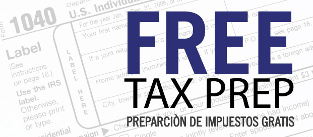 Income Tax Assistance