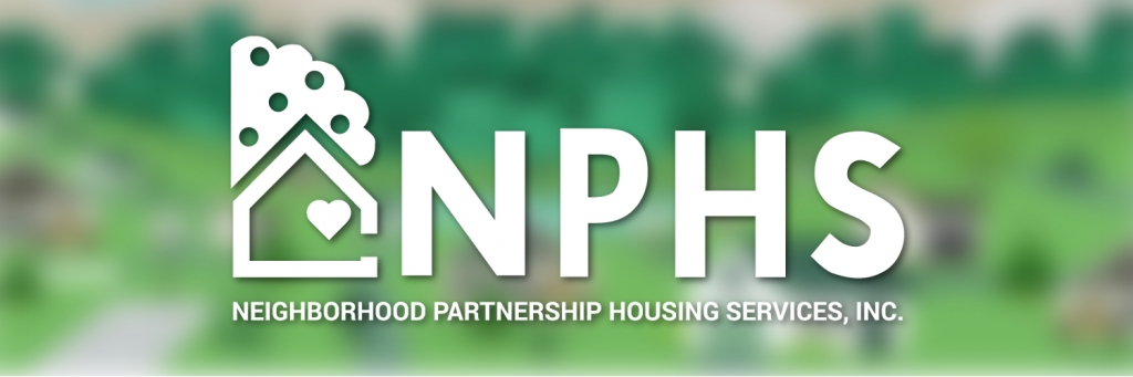 NPHS Twitter Background