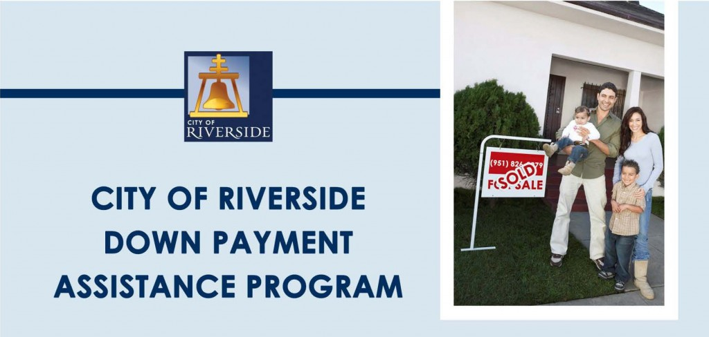 Riverside DPA Banner