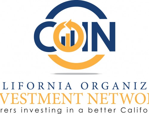 NPHS Attracts $650,000 in COIN CDFI Investment to the Inland Empire