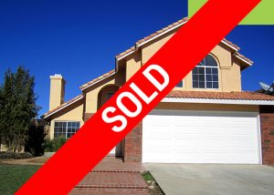moreno valley home sold