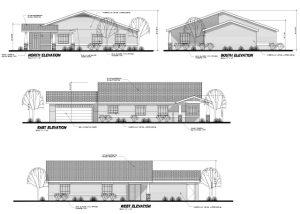 Villa Del Sol Housing Developments