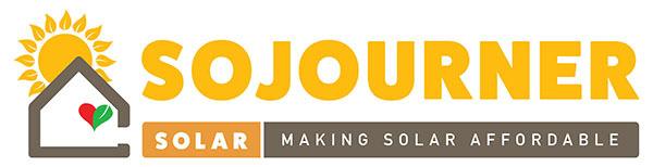 Sojourner solar Logo FINAL