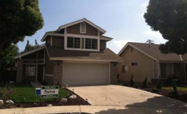 nphs home for sale