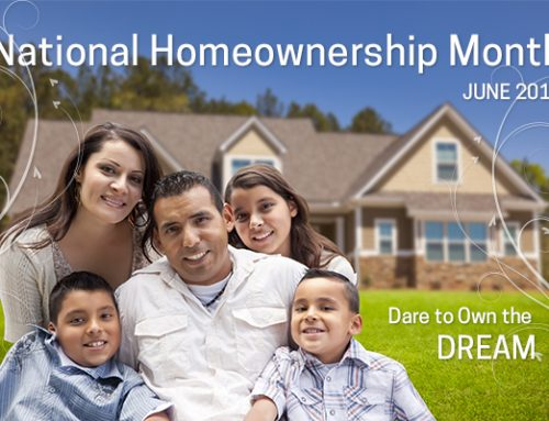 Four Strategies for Increasing Homeownership Opportunities