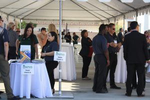 villa del sol manufactured homes in Chino event