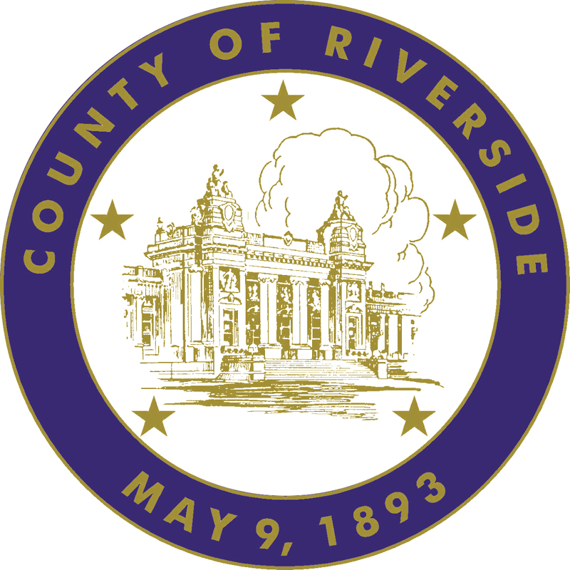 Riverside County Building And Planning