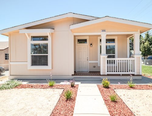 2096 Genevieve St-In Escrow