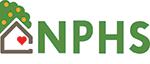 NPHS Inc Logo