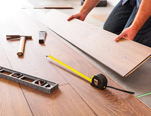 How to Make Your Renovation a Successful, Positive Experience