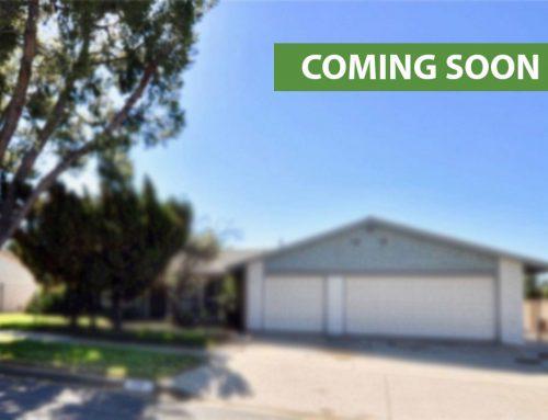 410 E. Baseline Ave., San Dimas, CA