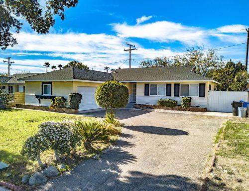 7946 Sewell Ave., Fontana, CA