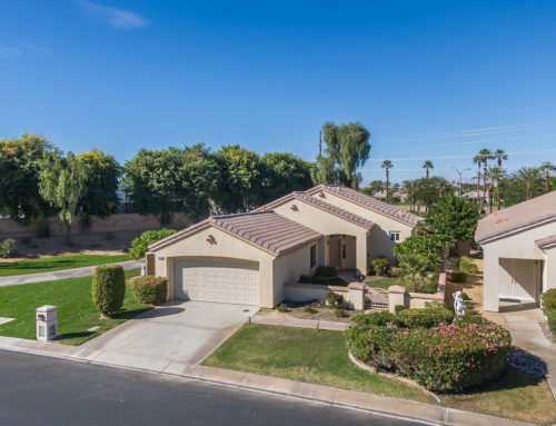 44026 Royal Troon Dr., Indio, CA 92201