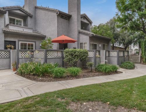 8288 Mondavi Pl., Rancho Cucamonga, CA