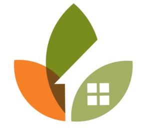CLT Logo