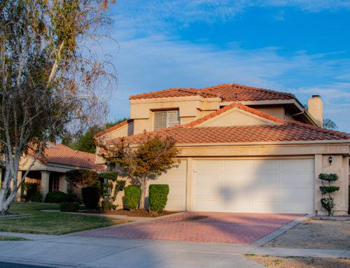1214 Heath St., Redlands, CA