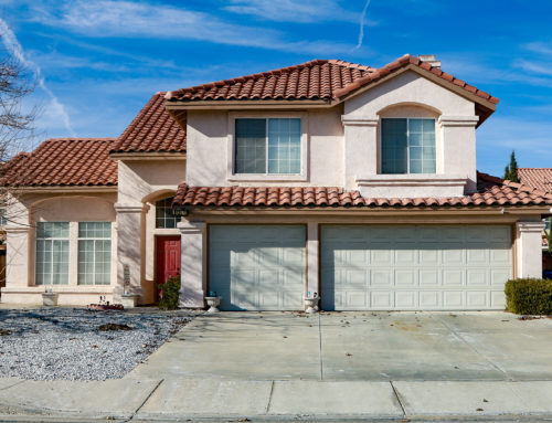 12570 Cobalt Rd., Victorville, CA