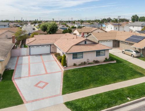 7537 San Rafael Dr., Buena Park, CA