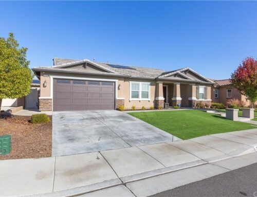 30148 Woodland Hills Street, Murrieta, CA 92563
