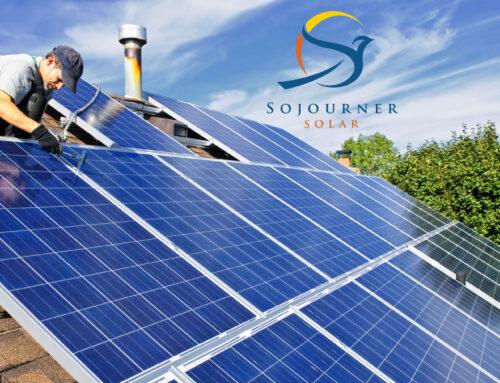 1.49% APR Solar Financing
