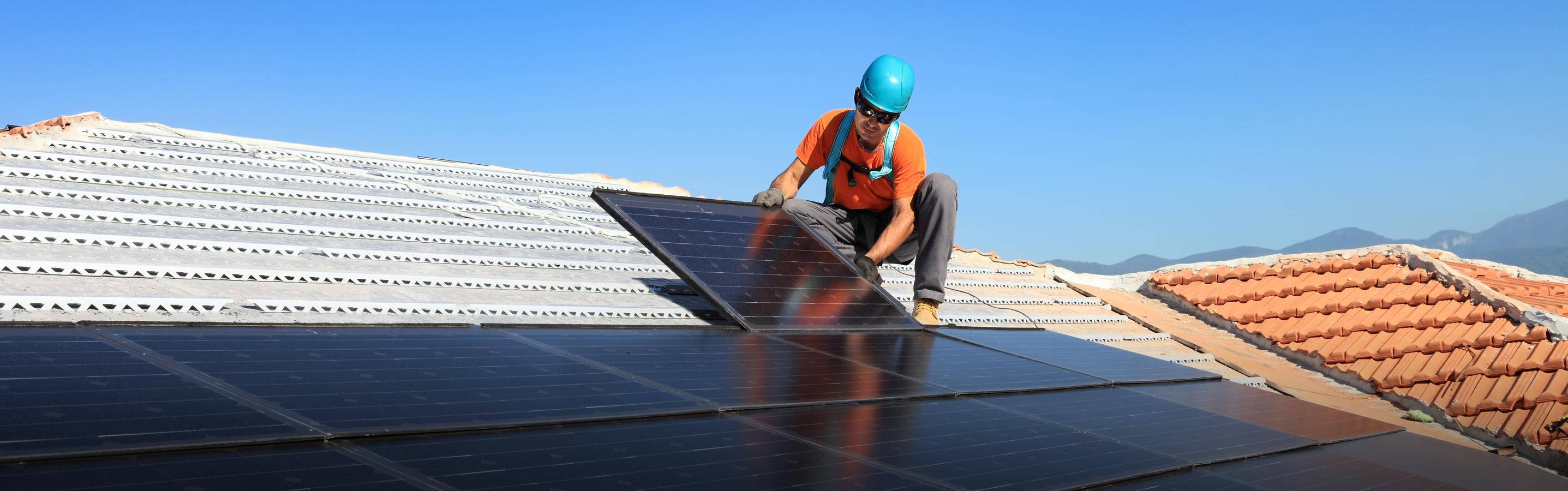 solar-panel-fade